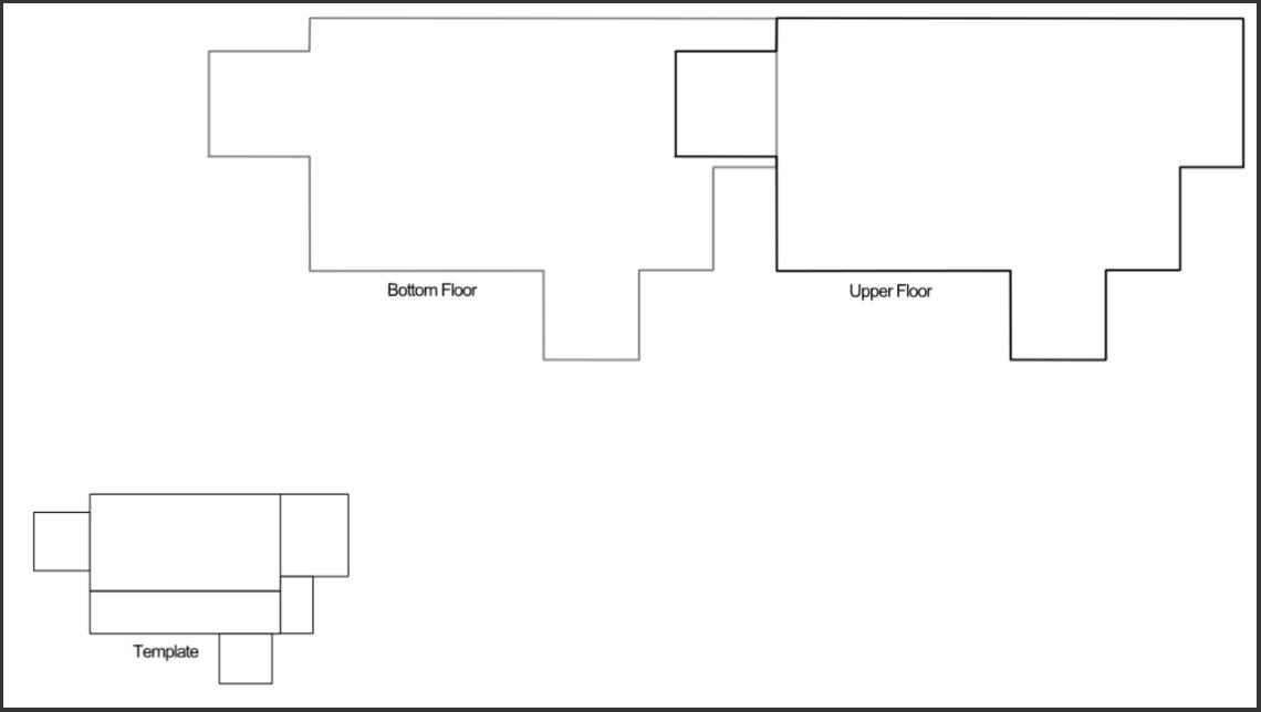 Room Design Screenshot (1)